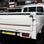 mahindra-imperio-pick-up-rear-view