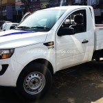 mahindra-imperio-pick-up-side-profile