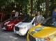 mahindra-reva-electric-car-european-market