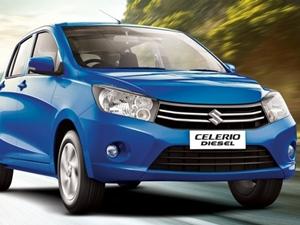 maruti-suzuki-celerio-optional-abs-dual-airbags
