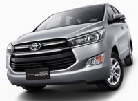 new-2016-toyota-innova-launch-details-price-specs
