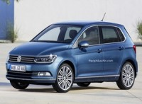 next-gen-2018-vw-polo-picture-photo-image-snap
