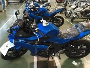 suzuki-gixxer-250-gsx-r250-image-picture-photo-snap
