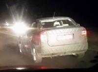 volkswagen-ameo-compact-sedan-spied-india-launch
