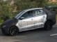 volkswagen-ameo-compact-sedan-spied-inside-out
