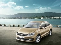 vw-india-recalls-3-lakh-cars-over-diesel-emission-scandal
