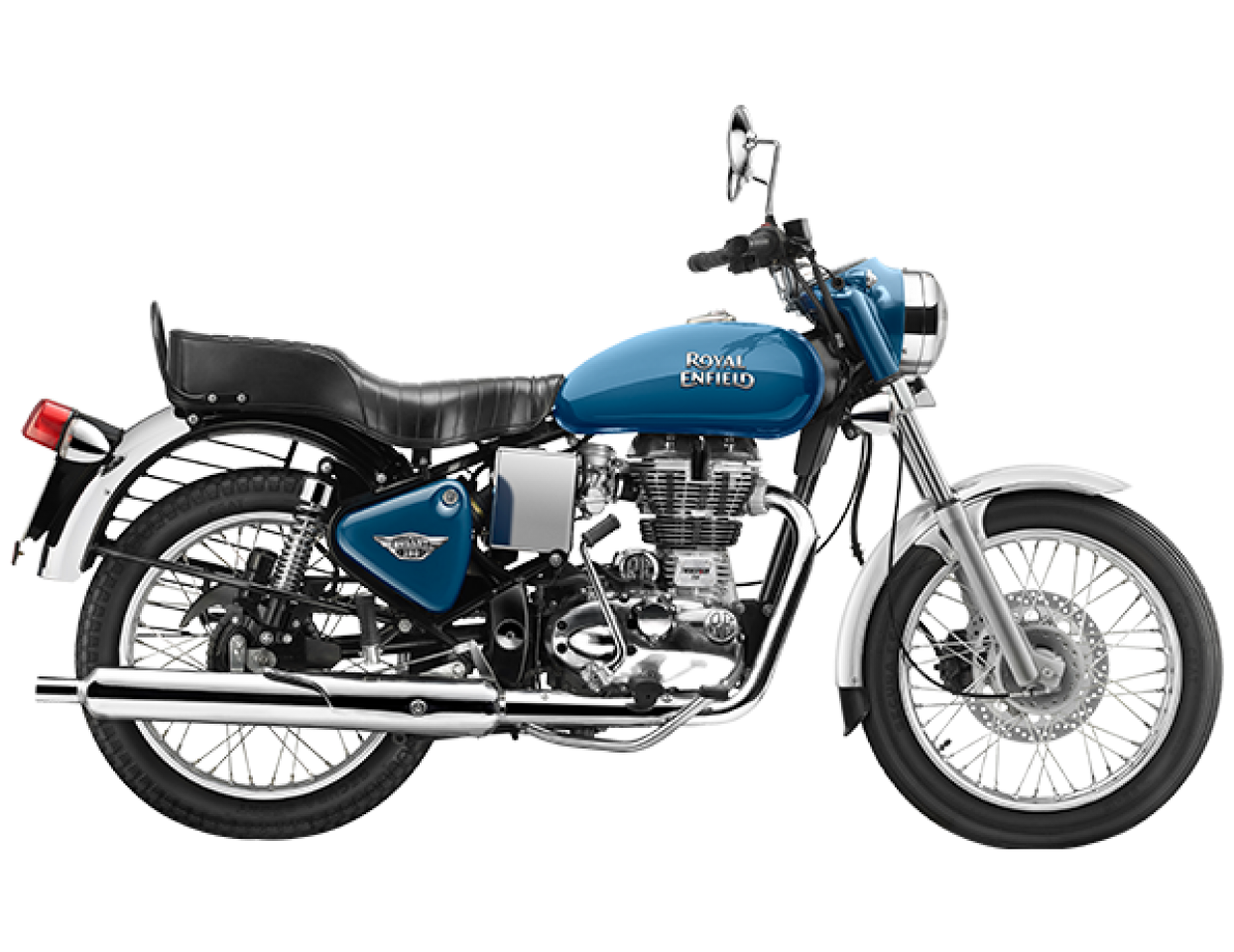 royal enfield add 9 new color options across its range. Black Bedroom Furniture Sets. Home Design Ideas