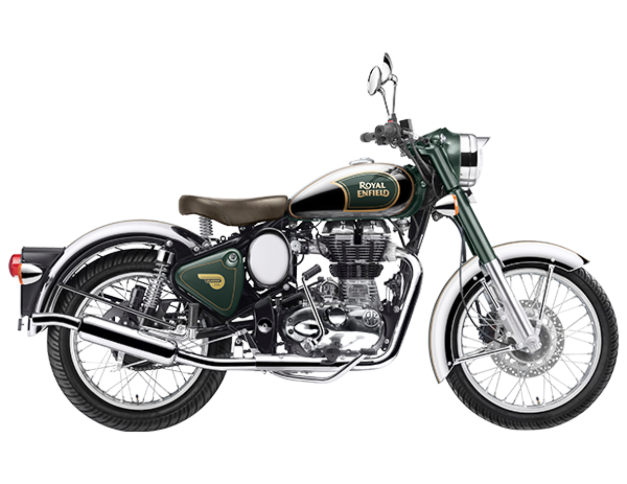 2016-royal-enfield-classic-chrome-green