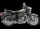 2016-royal-enfield-models-9-new-color-options
