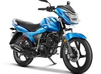 2016-tvs-victor-110cc-india-details-price-pictures