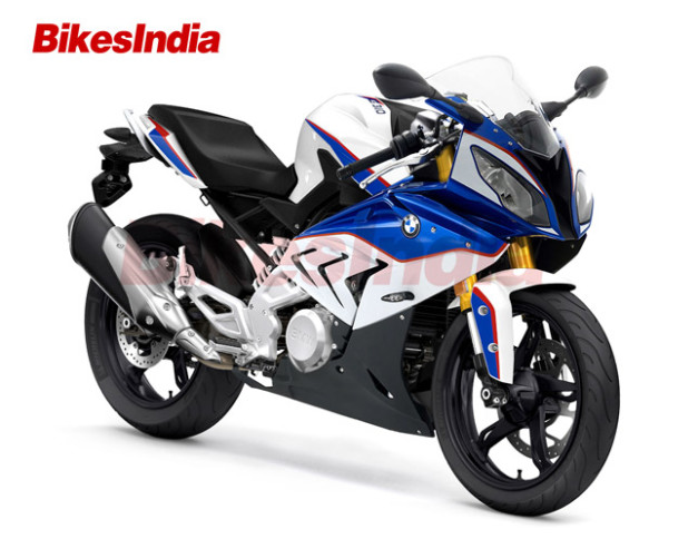 bmw-d-310rr-fully-faired-sportsbike-rendered-based-on-bmw-g-310r