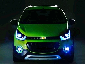 chevrolet-beat-crossover-concept-2016-auto-expo-debut