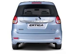 delhi-odd-even-scheme-exempts-maruti-shvs-equipped-cars