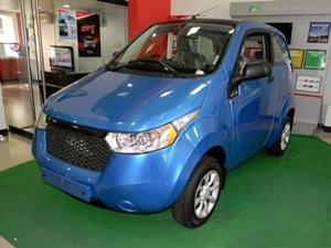 electric-vehicles-tax-free-in-maharashtra