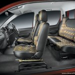 mahindra-imperio-double-cab-pickup-dc-006