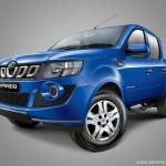 mahindra-imperio-double-cab-pickup-dc-007