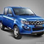 mahindra-imperio-double-cab-pickup-dc-008