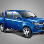 mahindra-imperio-double-cab-pickup-dc-009