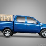 mahindra-imperio-double-cab-pickup-dc-010