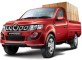 mahindra-imperio-pick-up-price-details-pictures