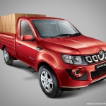 mahindra-imperio-single-cab-pickup-sc-001