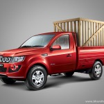 mahindra-imperio-single-cab-pickup-sc-002
