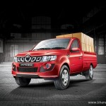 mahindra-imperio-single-cab-pickup-sc-012