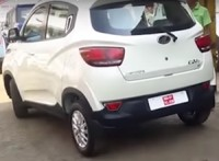 mahindra-kuv100-pictures-images-photos-snaps-video