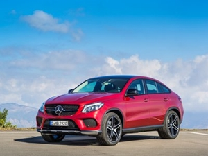 mercedes-benz-gle-450-amg-coupe-india-details-pictures-price