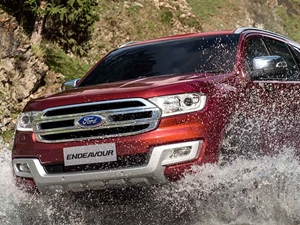new-2016-ford-endeavour-india-details-price-pictures