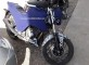 spied-tvs-apache-rtr-200-in-clearer-detail
