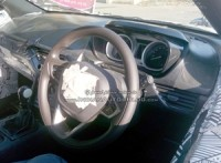 tata-nexon-interior-inside-dashboard-spied