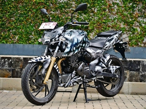 tvs-apache-rtr-200-4v-details-pictures-price