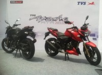 tvs-apache-rtr-200-4v-fuel-injection-indonesia-launched