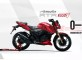 tvs-apache-rtr-200-4v-pictures-images-photos-snaps-video