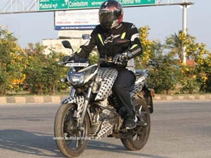 tvs-apache-rtr-200-captured-without-camouflage-led-drls