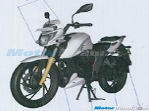 tvs-apache-rtr-200-patent-images-leaked-online