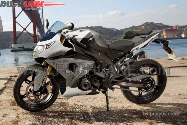 tvs-u69-fully-faired-sportsbike-pictures-images-photos-snaps-rendered-spied-production-model