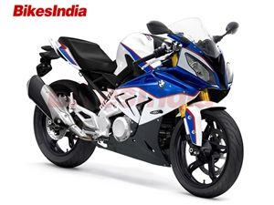 tvs-u69-fully-faired-sportsbike-rendered-based-on-bmw-g-310r