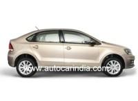 volkswagen-india-3-new-models-2016-auto-expo