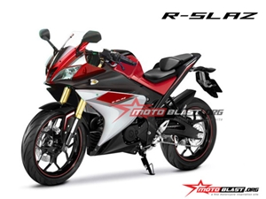 yamaha-r15-v3-0-version-3-details-pictures-launch
