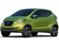 2016-auto-expo-cars-not-displayed-showcased-revealed