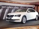 2016-new-skoda-superb-india-details-price-pictures