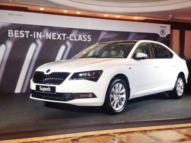 2016-new-skoda-superb-india-pictures-photos-images-snaps