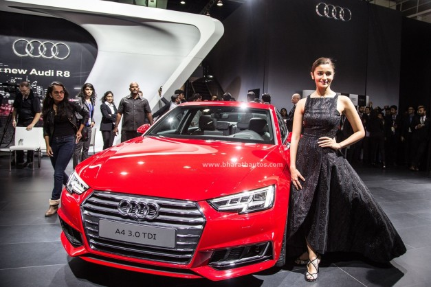 all-new-audi-a4-2016-auto-expo-pictures-photos-images-snaps
