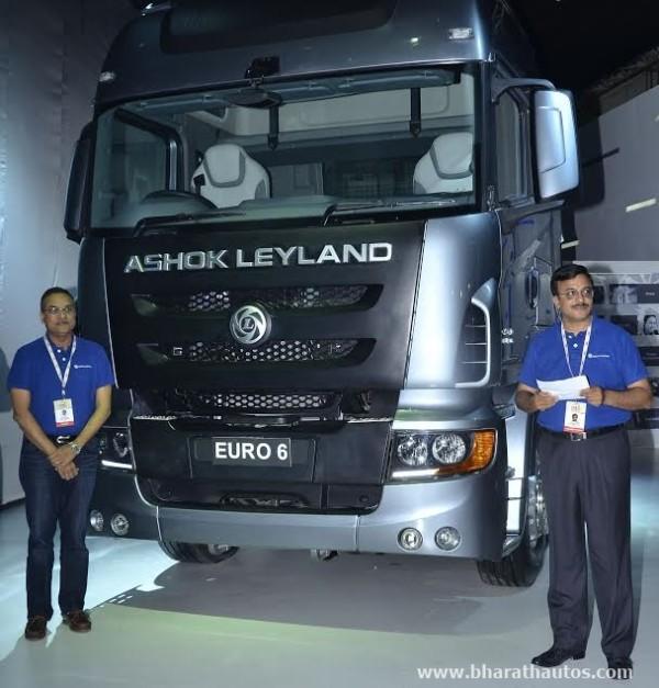 ashok-leyland-4940-truck-2016-auto-expo