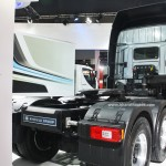 ashok-leyland-4940-truck-2016-auto-expo-pictures-photos-images-snaps-005