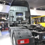 ashok-leyland-4940-truck-2016-auto-expo-pictures-photos-images-snaps-006