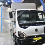 ashok-leyland-guru-2016-auto-expo-pictures-photos-images-snaps-front