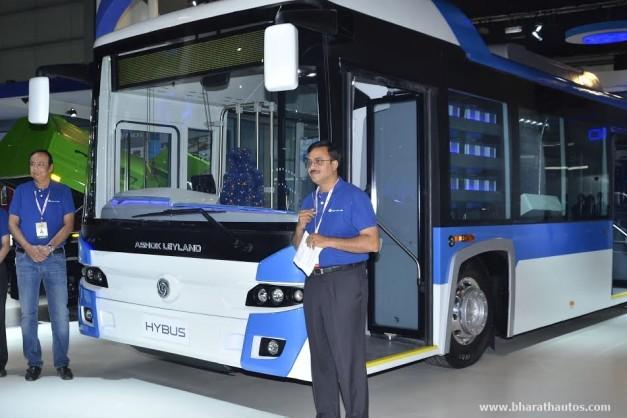 ashok-leyland-hybus-2016-auto-expo